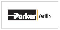 PARKER_VERIFLO