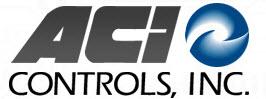 aci-controls-inc