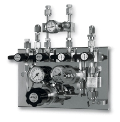 wp5m process panel
