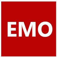 emo-request